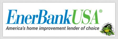 Ener Bank